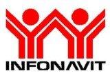 La Feria Infonavit