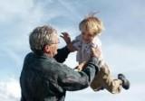 Significado del seguro Social Obligatorio