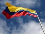 Ley del Seguro Social en Colombia