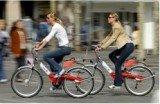 Seguro de bici