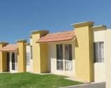 Ley Política Habitacional