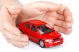 seguro automotriz