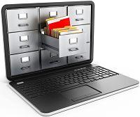 Documentos y Manuales en Materia de Pensión