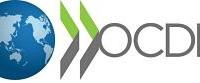 OCDE Reforma pensional en Colpensiones