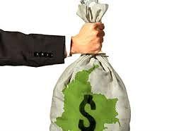 Cambios en el sistema de pensiones en Colombia