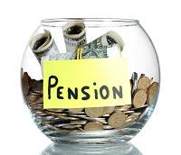 Colombianos no ahorran para pension