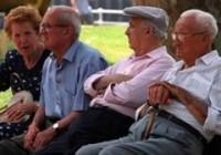 Pretenden eliminar subsidios en Colpensiones