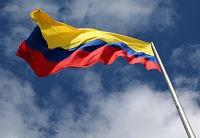 Como se vive actualmente las pensiones en Colombia