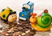 Los BEPS como alternativa de pensión