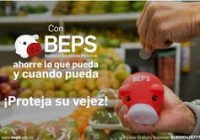 BEPS y Colpensiones protejen su vejez