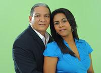 Fondo privado otorga pension familiar