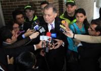 Procuraduria investiga funcionarios Colpensiones