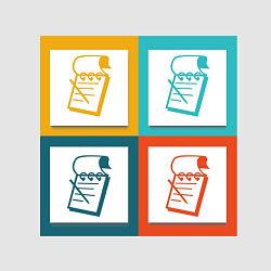 Historia Laboral como una Cuenta de Ahorros