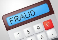 Porque evitar fraudes con su pension