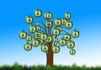 Que es el bono pensional en pensiones