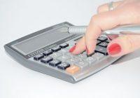 Como calcular su pensión en Colpensiones