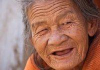 Corte avala derecho a pensión de sobrevivientes