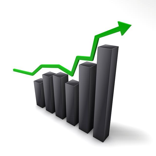Aumentan Ahorros en BEPS
