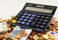 Lanzan calculadora pensional