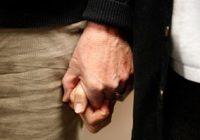 Fondos privados de pensiones con pensiones inciertas