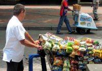 Trabajadores no Formales a cotizar pension