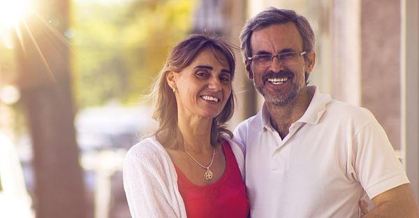 Beneficios de la Pension Familiar